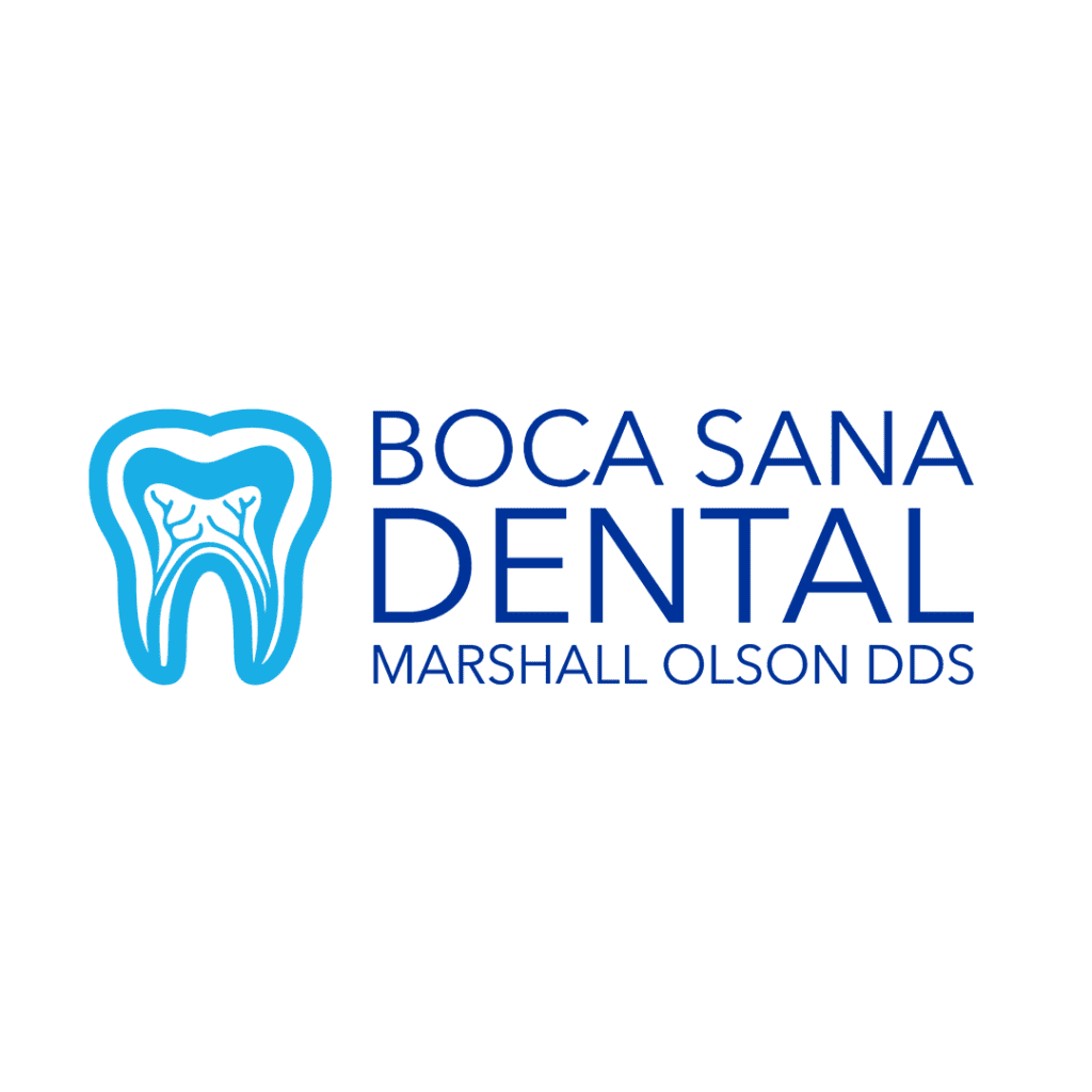boca sana dental logo 1