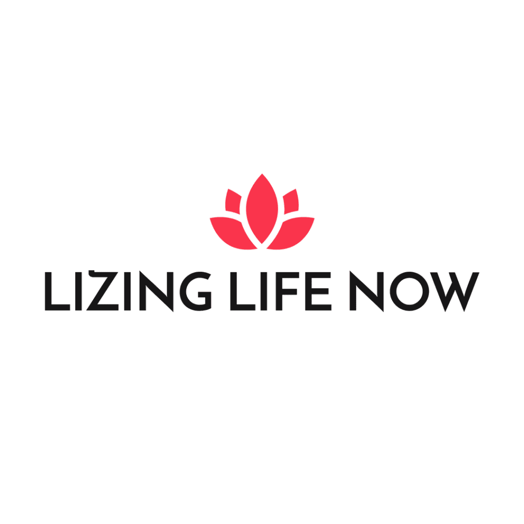 lizing life now logo 1