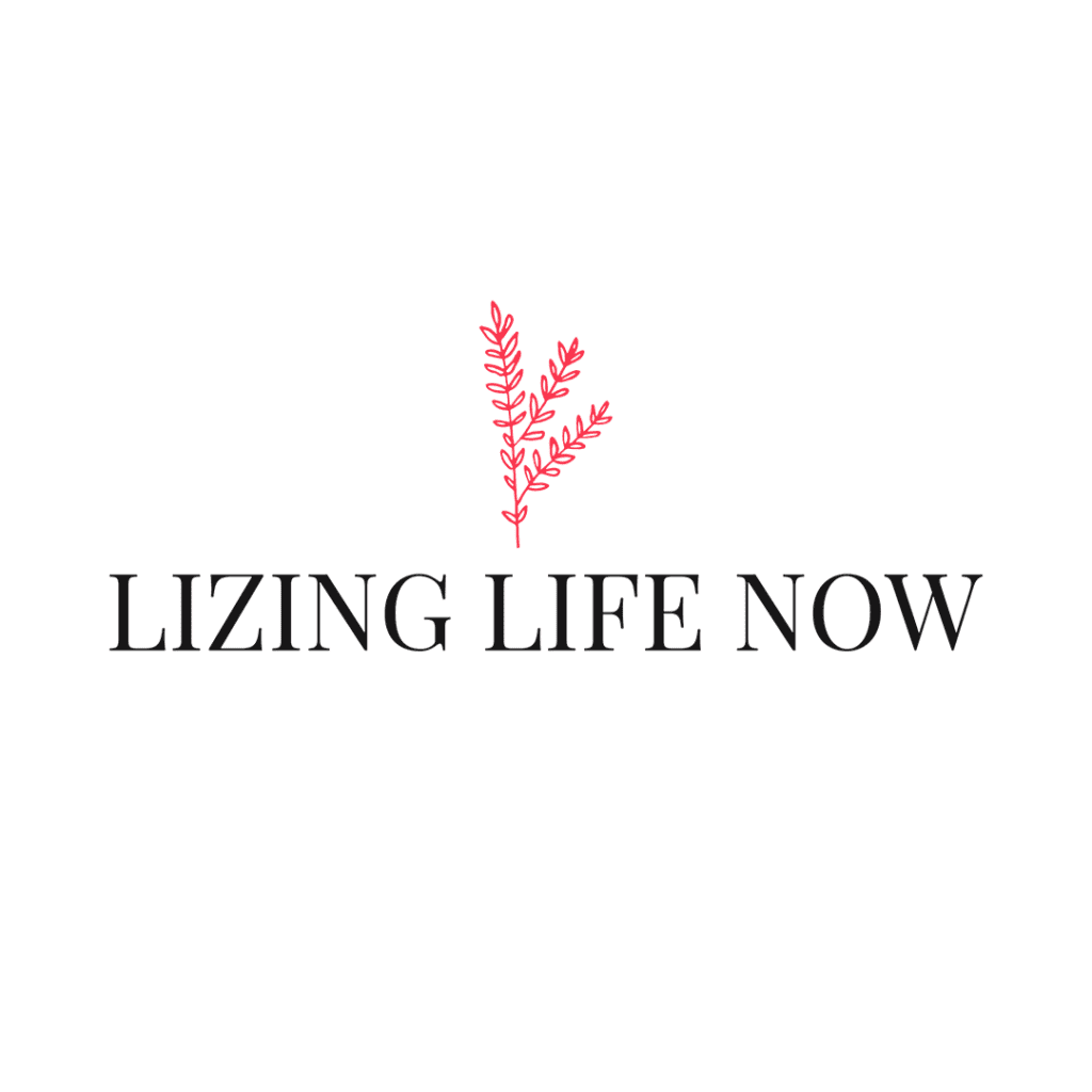lizing life now logo 2