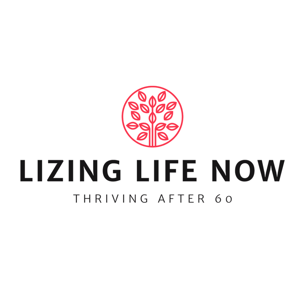 lizing life now logo 3