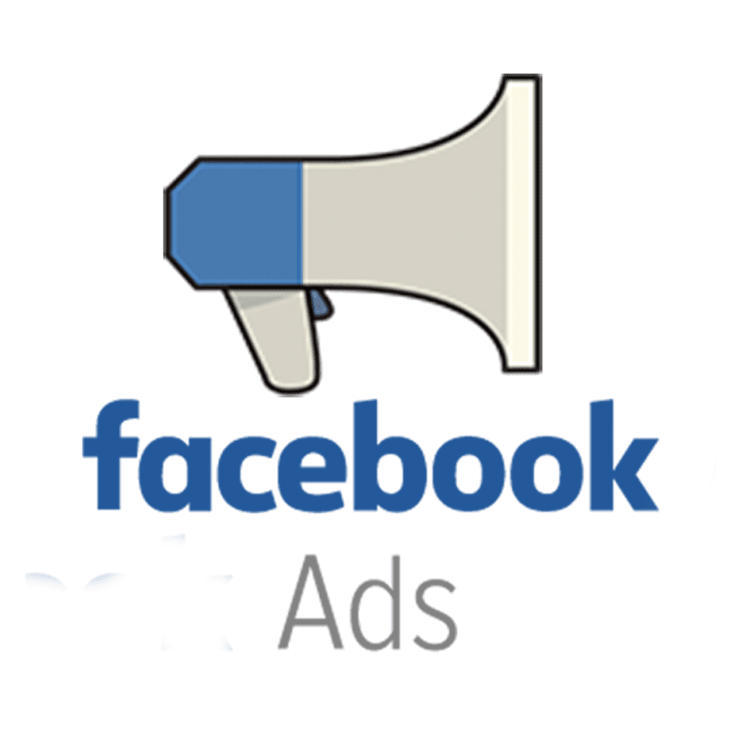 facebook ads icon