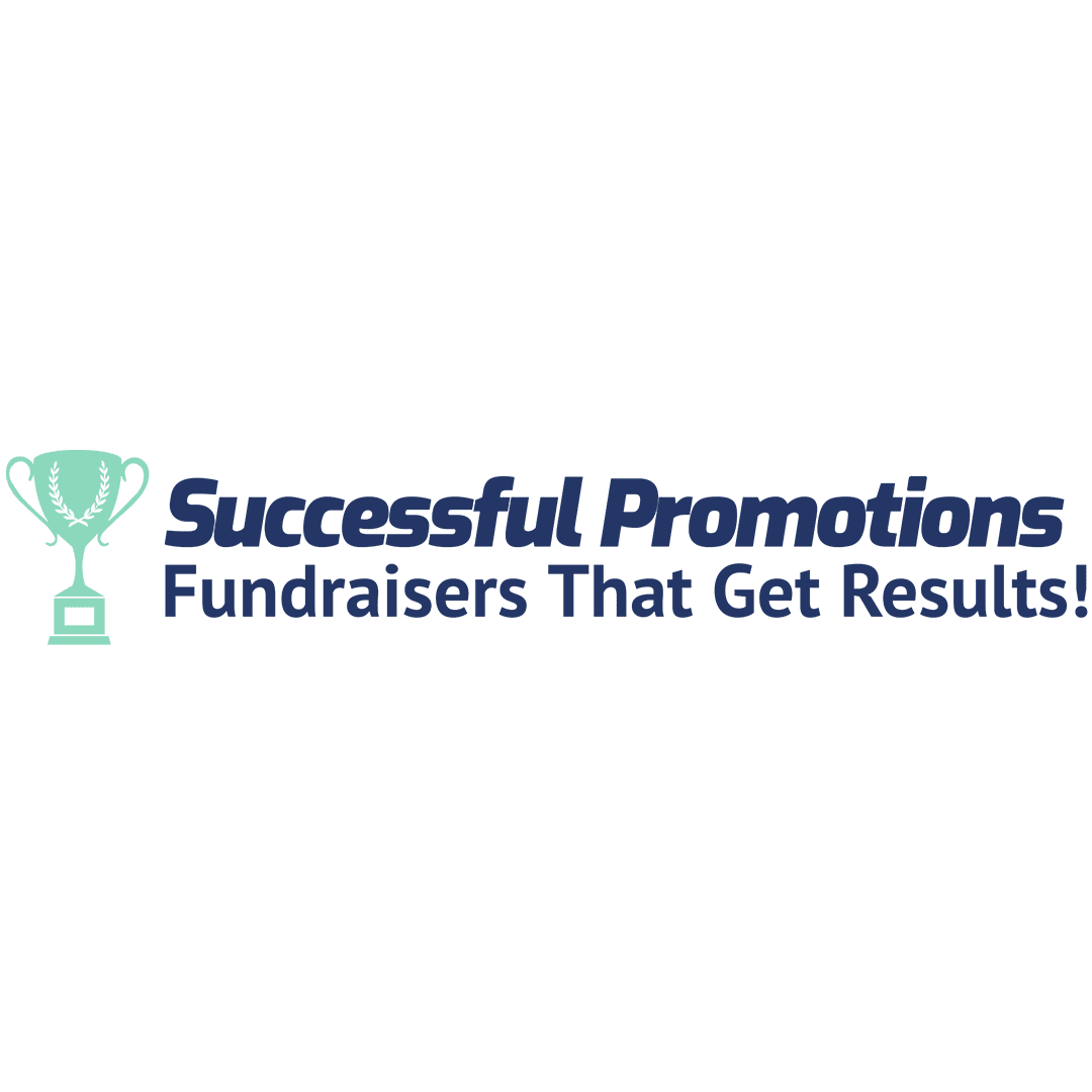 https://parrotdm.com/wp-content/uploads/2019/09/Successful-Promotions-Logo.png
