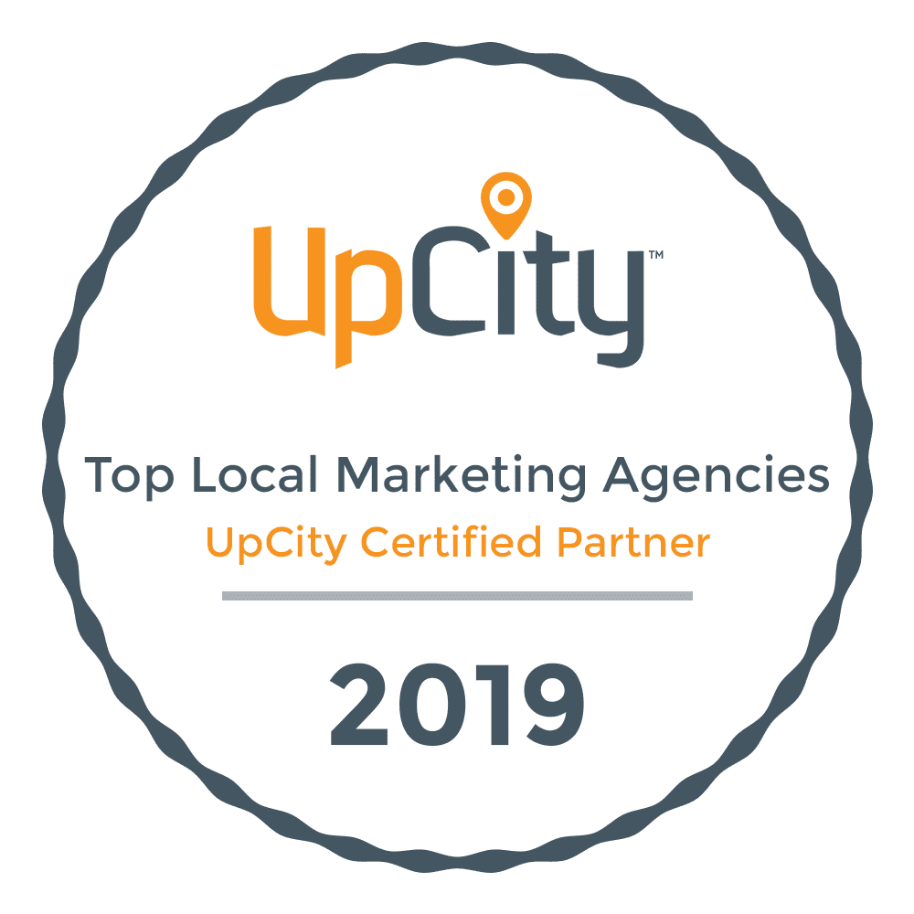 upcity local marketing certified