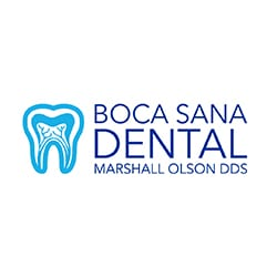 https://parrotdm.com/wp-content/uploads/2020/04/boca-sana-dental.jpg