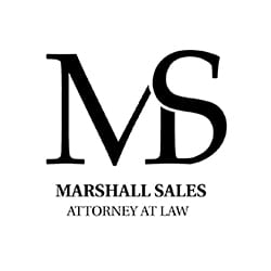 https://parrotdm.com/wp-content/uploads/2020/04/marshall-sales-law_.jpg