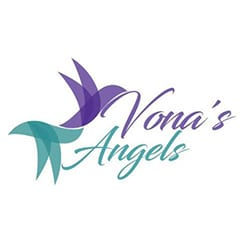 https://parrotdm.com/wp-content/uploads/2020/04/vonas-angels.jpg